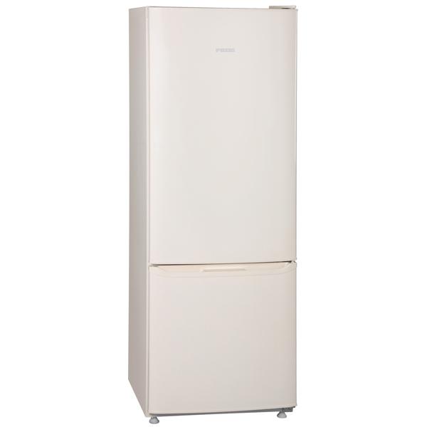 Холодильник с нижней морозильной камерой Pozis MV102 Beige