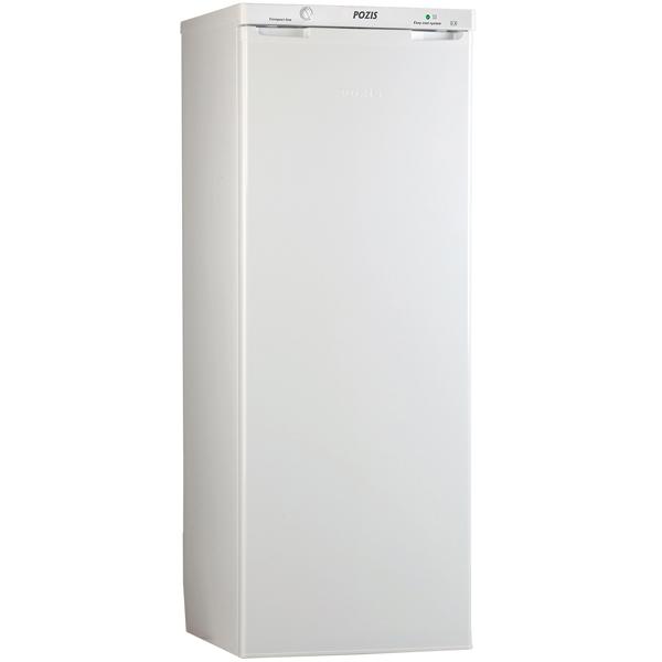 Холодильник однодверный Pozis MV416 White