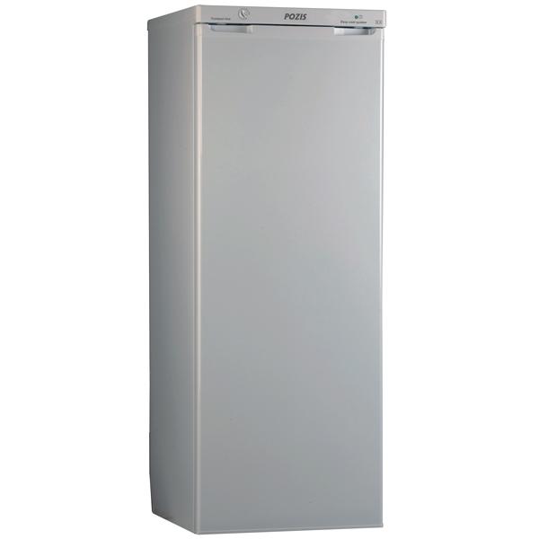 Холодильник однодверный Pozis MV416 Silver