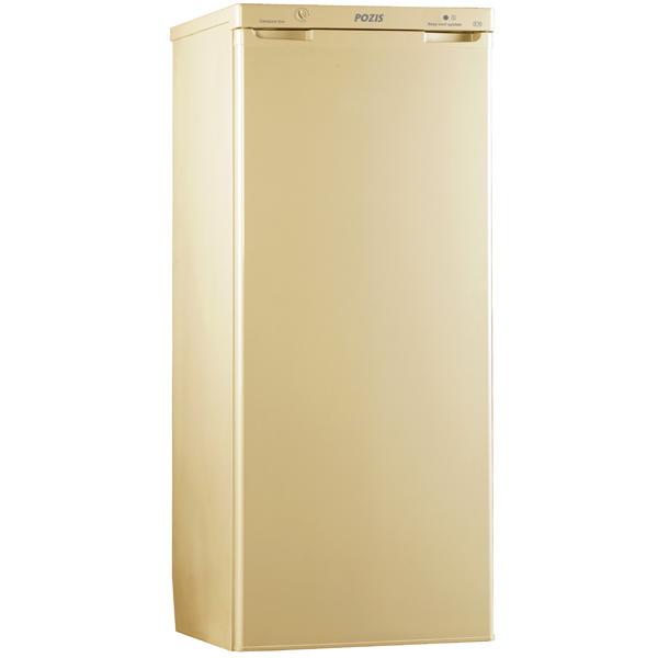 Холодильник однодверный Pozis MV405 Beige холодильник pozis мир 244 1 а 2кам 230 60л 168х60х62см бел
