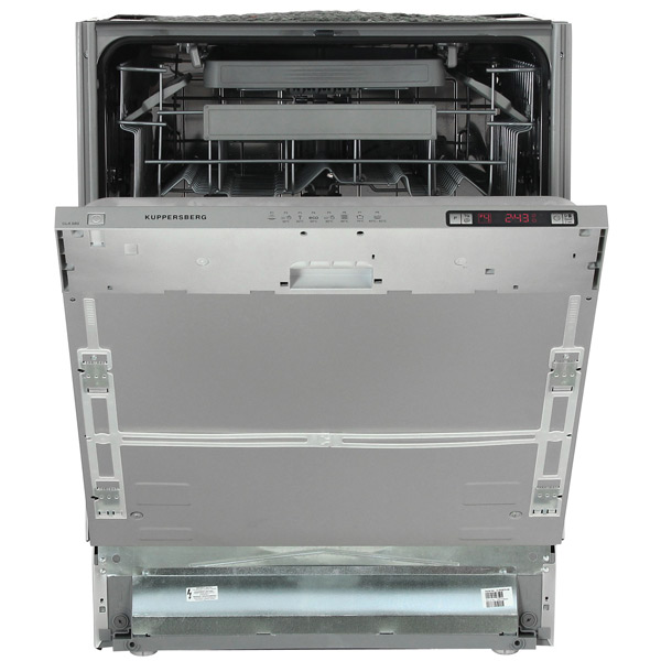 Встраиваемая посудомоечная машина 60 см Kuppersberg