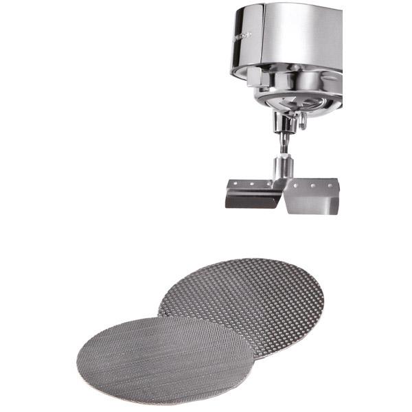 Насадка для кухонного комбайна Kenwood AW20010006 набор насадок для кухонного комбайна bosch muzxlve1