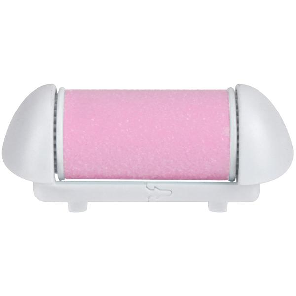 Насадка Supra MPS-002 Pink