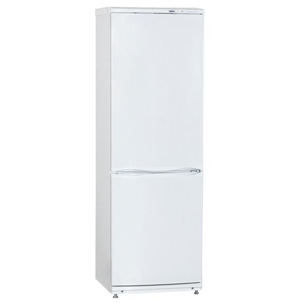 Холодильник с нижней морозильной камерой Атлант ХМ 6021-031