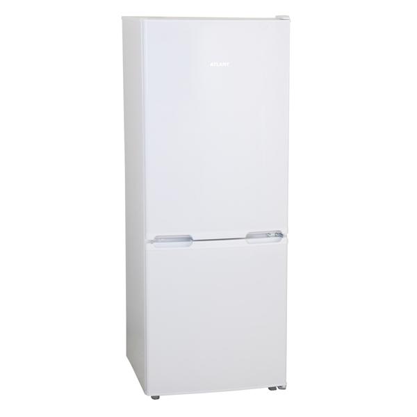 Холодильник с нижней морозильной камерой Атлант ХМ 4208-000 холодильник с морозильной камерой атлант хм 4421 000 n