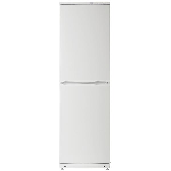 Холодильник с нижней морозильной камерой Атлант ХМ 6023-031