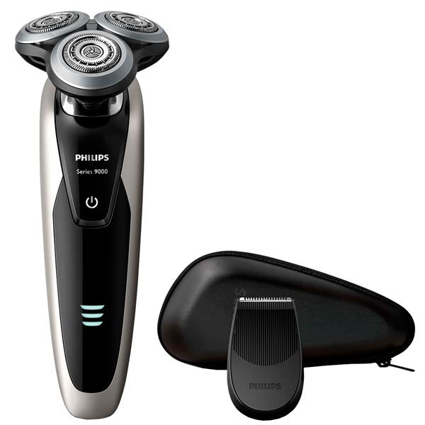 Электробритва Philips S9041/12 электробритва philips s9041 12