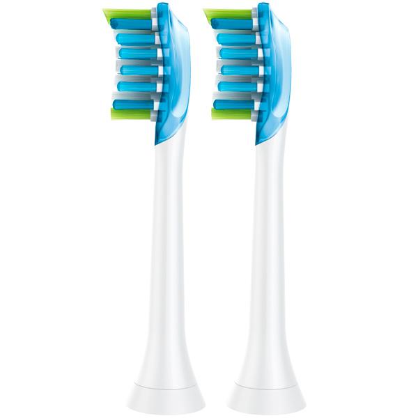 Насадка для зубной щетки Philips HX9042/07