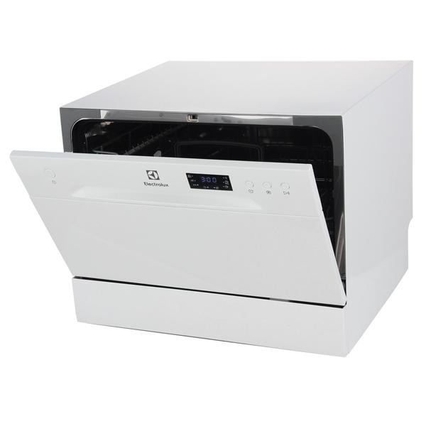 Посудомоечная машина (компактная) Electrolux ESF2400OW