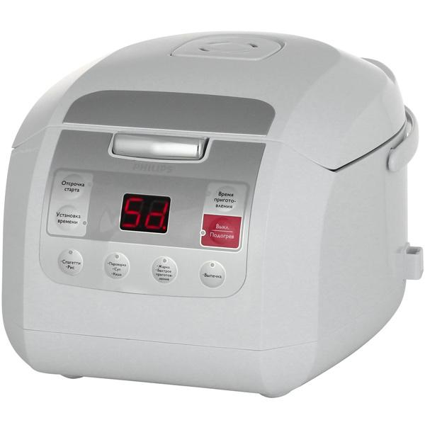 мультиварка Philips Hd303300 отзывы покупателей владельцев в