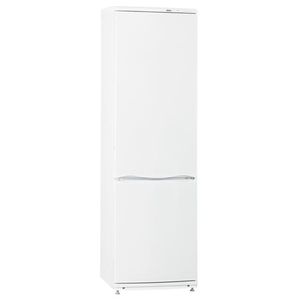 Холодильник с нижней морозильной камерой Атлант ХМ 6026-031