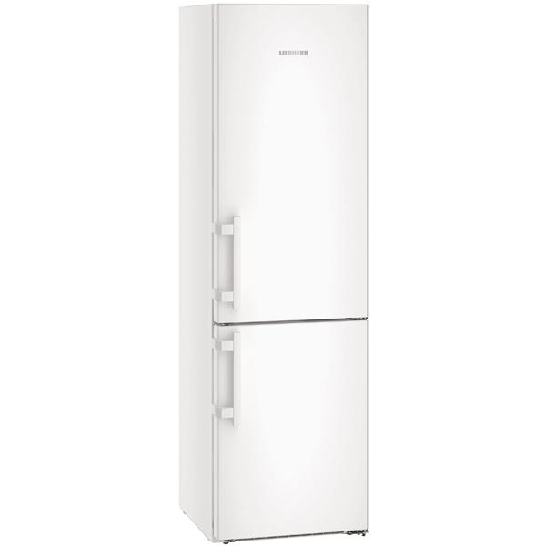 Холодильник с нижней морозильной камерой Liebherr CBN 4815-20 холодильник с нижней морозильной камерой liebherr cuwb 3311 20
