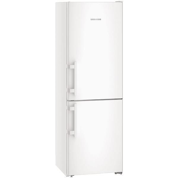 Холодильник с нижней морозильной камерой Liebherr CN 3515-20