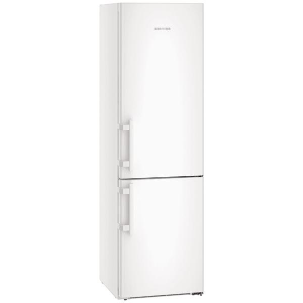 Холодильник с нижней морозильной камерой Liebherr CN 4815-20