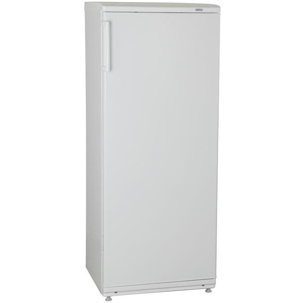 Купить Холодильник Атлант МХ 5810-62 в каталоге интернет магазина М.Видео по выгодной цене с доставкой, отзывы, фотографии - Москва