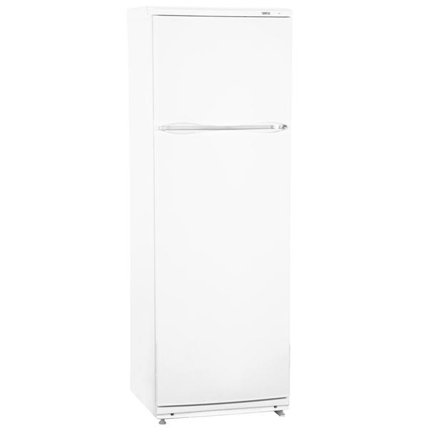 Холодильник Атлант МХМ 2819-90