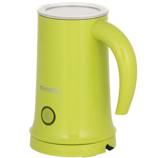 Капучинатор для кофемашины Oursson MF2005/GA капучинатор для кофемашины oursson mf2005 rd