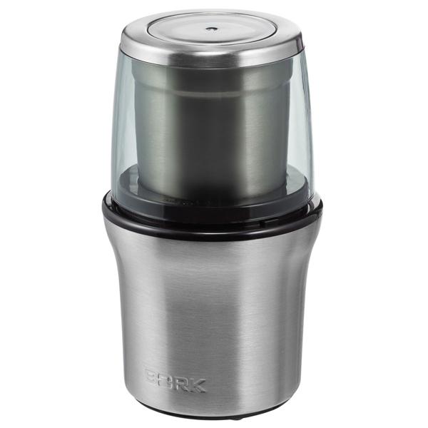 Кофемолка Bork J500 аксессуары для климатической техники bork ножки gray