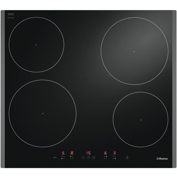 Встраиваемая индукционная панель Hansa BHI685010