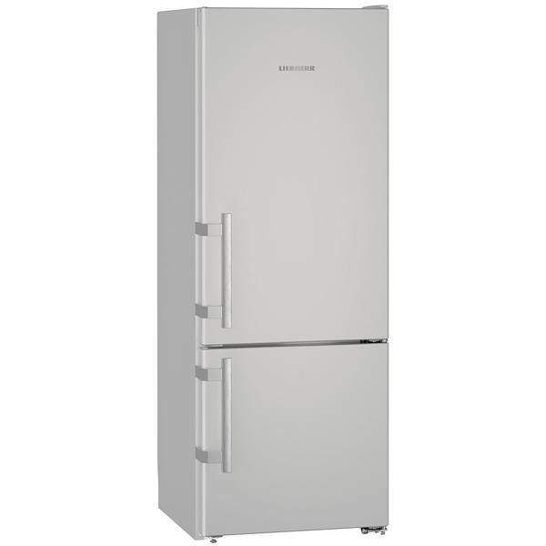 Холодильник с нижней морозильной камерой Liebherr CUsl 2915