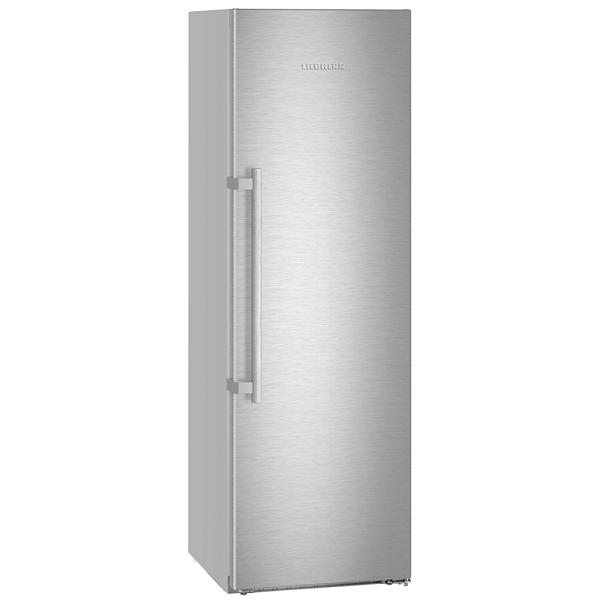 Холодильник однодверный Liebherr KPef 4350