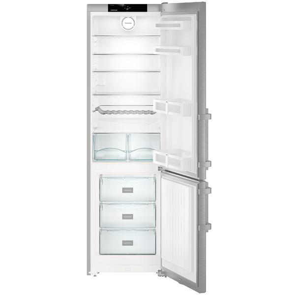 Холодильники liebherr инструкции