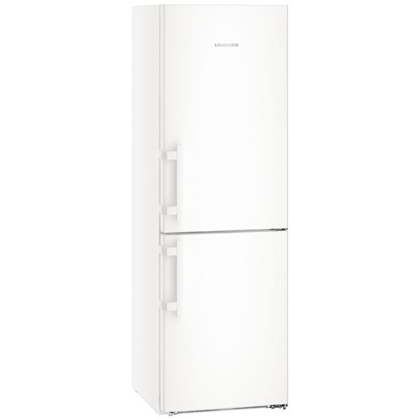 Холодильник с нижней морозильной камерой Liebherr CN 4315 холодильник с нижней морозильной камерой liebherr cuwb 3311 20
