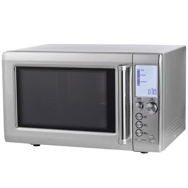 Микроволновая печь соло Bork W702 микроволновая печь bork w702
