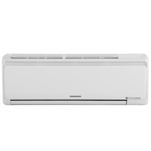 Сплит-система (инвертор) Samsung — AR09KSFPAWQNER