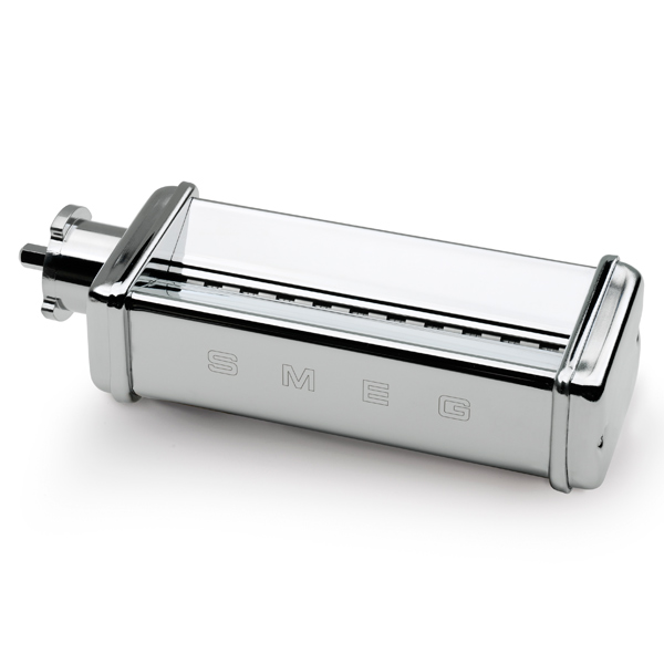 Насадка для кухонного комбайна SMEG — SMFC01