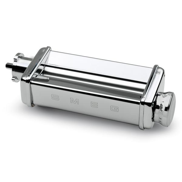 Насадка для кухонного комбайна SMEG — SMPR01