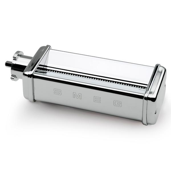 Насадка для кухонного комбайна SMEG — SMSC01