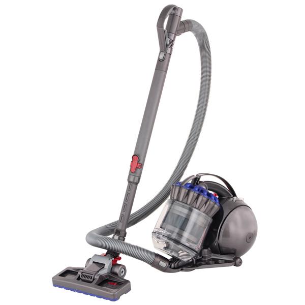 Dyson vacuum cleaner dc37c dyson dc25 ball animal best price