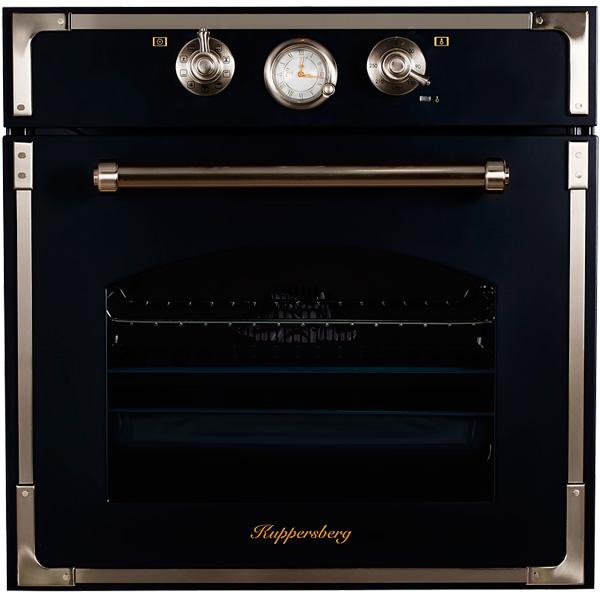 Kuppersberg, Электрический духовой шкаф, RC 699 ANX