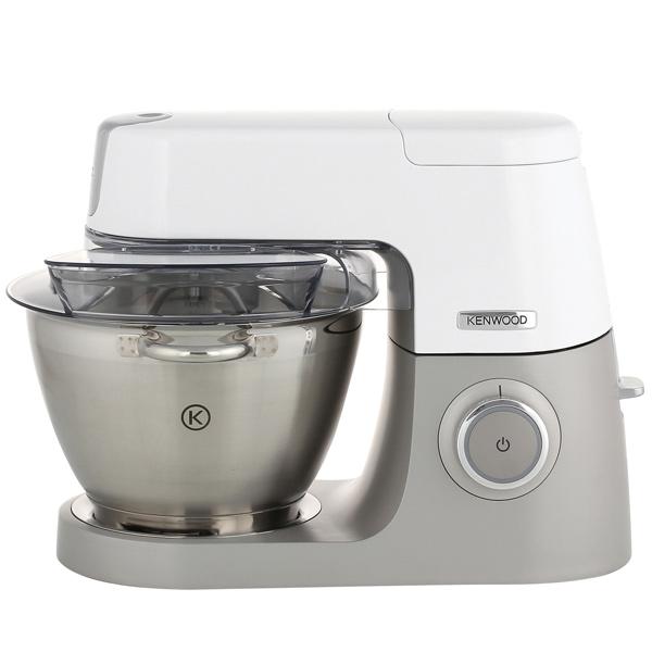 Кухонная машина Kenwood KVC5000T насадка мясорубка kenwood kax950