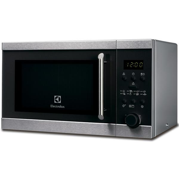 Микроволновая печь с грилем Electrolux
