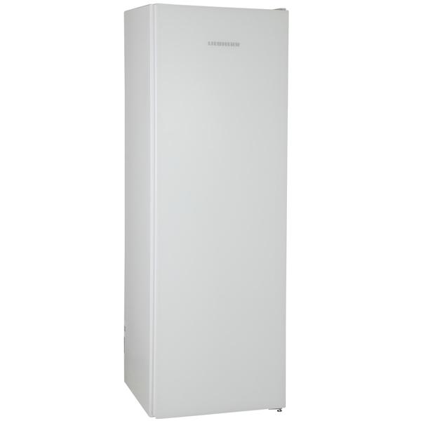 Картинка для Холодильник Liebherr