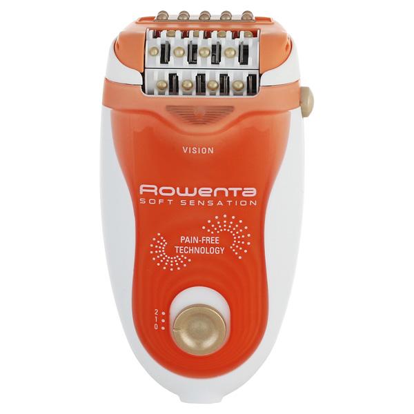Эпилятор Rowenta EP5720F0