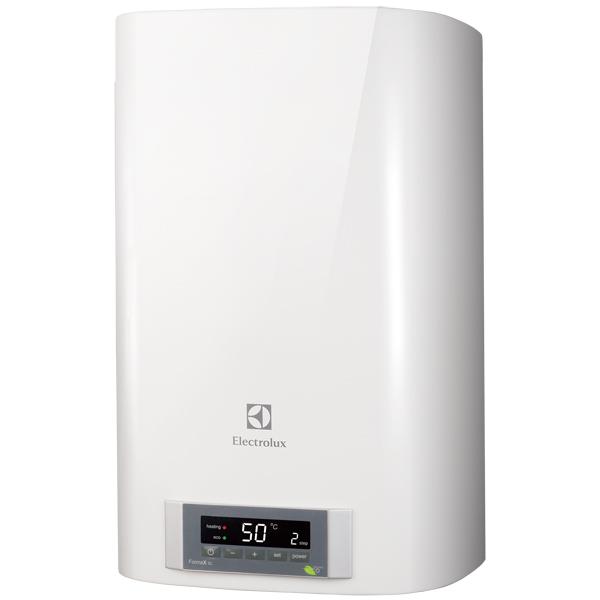 Водонагреватель накопительный Electrolux EWH 30 Formax DL водонагреватель накопительный electrolux ewh 50 formax