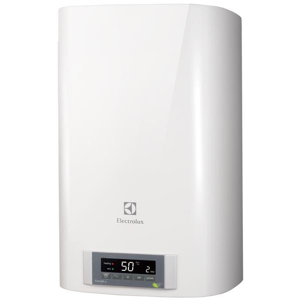 Водонагреватель накопительный Electrolux EWH 80 Formax DL водонагреватель накопительный electrolux ewh 100 formax dl
