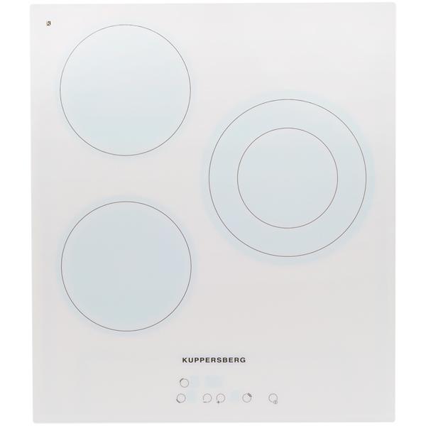 Встраиваемая электрическая панель Kuppersberg SA45VT02W