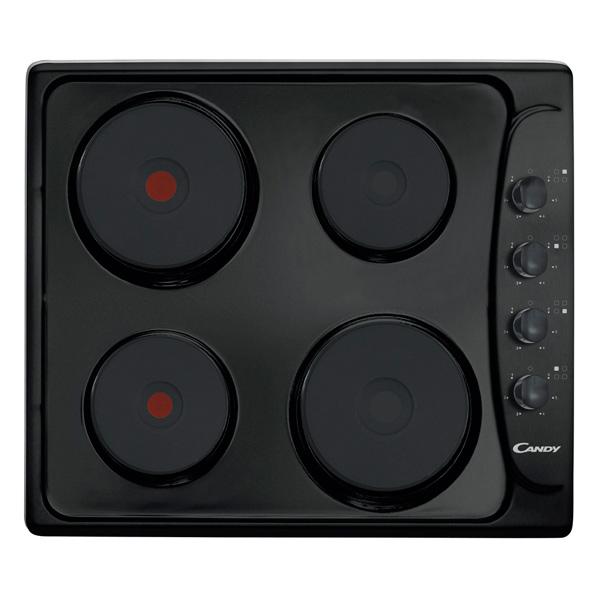 Встраиваемая электрическая панель Candy PLE 64 N панель осп 18 мм в подольске