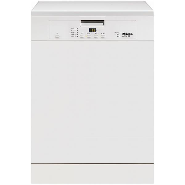 Посудомоечная машина соло 60 см Miele G4203 SC