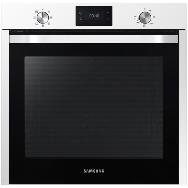 Электрический духовой шкаф Samsung NV75K3340RW