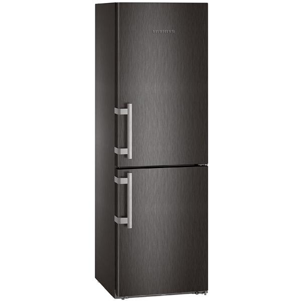Холодильник с нижней морозильной камерой Liebherr CNbs 4315-20