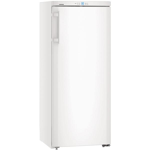 Холодильник однодверный Liebherr K 3130-20 двухкамерный холодильник liebherr cuwb 3311
