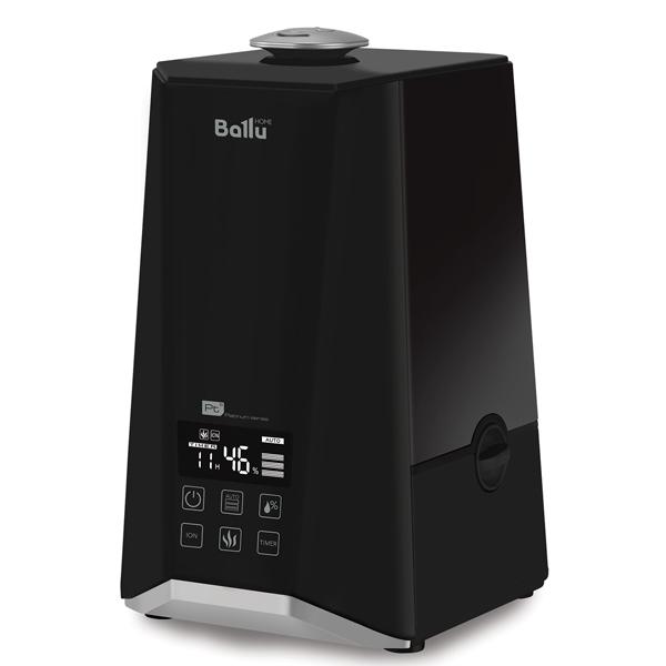 Воздухоувлажнитель Ballu UHB-1000