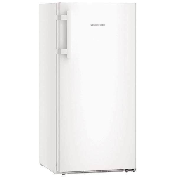 Холодильник однодверный Liebherr B 2850-20 двухкамерный холодильник liebherr cuwb 3311