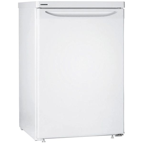 Холодильник однодверный Liebherr T 1700-20