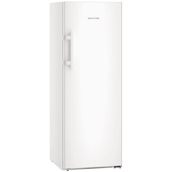 Холодильник однодверный Liebherr KB 3750-20 холодильник liebherr kb 4310